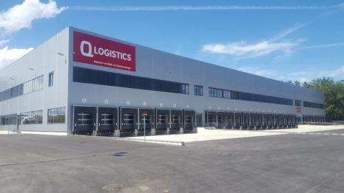 qlogistik2